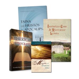 Învăţătura şi viaţa creştină