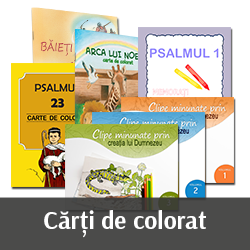 Category-Copii-Colorat