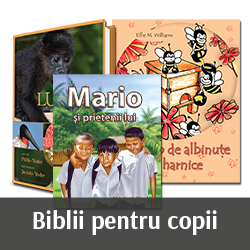 Category-Copii-biblii