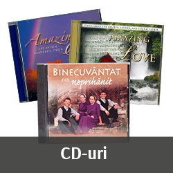 Category-Music-CD