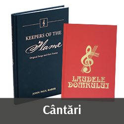 Category-Music-book