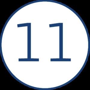 Grade 11